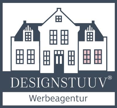 Designstuuv Logo